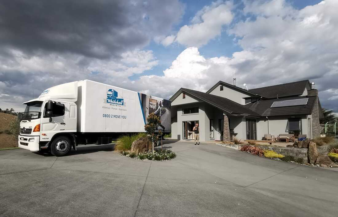 Peachy Waikato Moving Company Whitehall Furniture Movers Download Free Architecture Designs Scobabritishbridgeorg
